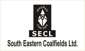 SECL Staff Nurse, Pharmacist Recruitment 2013