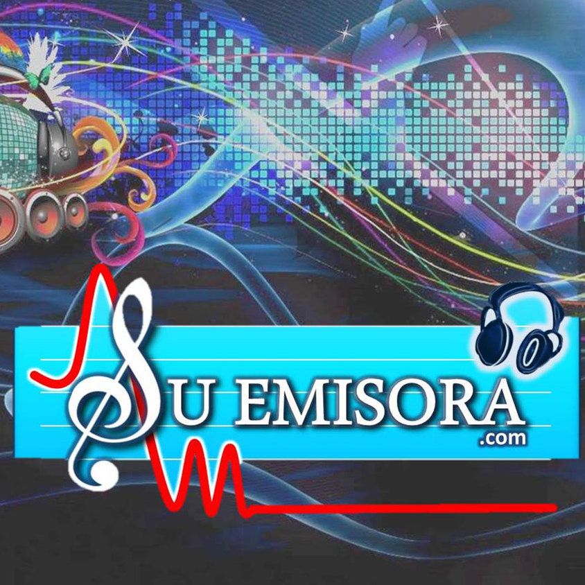 SUEMISORA.COM
