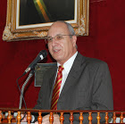 Pr. Antonio Romero Filho