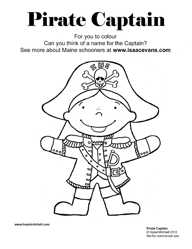 Simply click on the image and print for your children to colour. title=