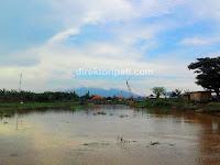 Menguak Cerita Sejarah Asal-usul Sungai Silugangga