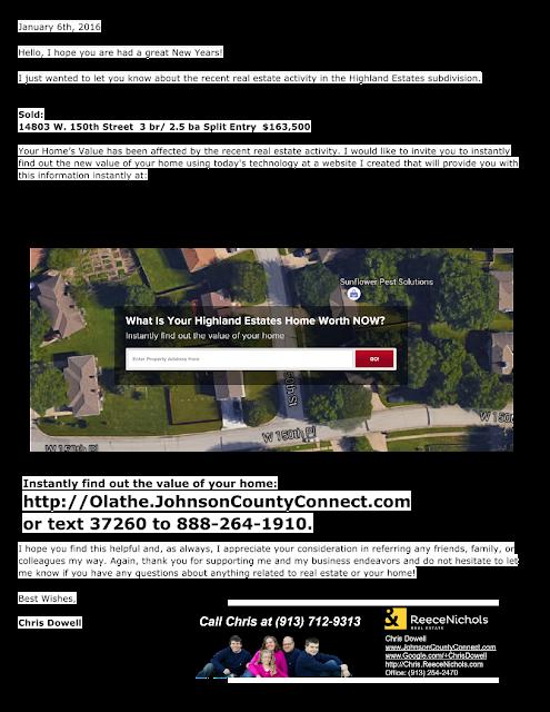 Highland Estates, Highland Estates Olathe, Highland Estates Subdivision, Highland Estates homes, Highland Estates real estate