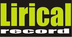 LIRICAL RECORD - BLOG OFICIAL