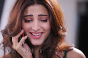 Shurthi Haasan Photos from Balupu Movie-thumbnail-6