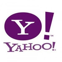 Yahoo Software Development India Hiring Freshers as Service Engineer Trainee