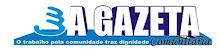 GAZETA COMUNITÁRIA