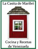 RECETAS DE COMIDA VENEZOLANA