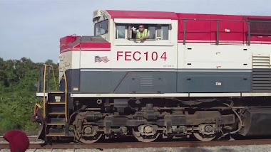 FEC202 Aug 30, 2012