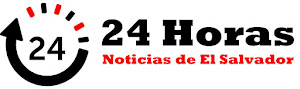 Solo Noticias - Noticias de El Salvador