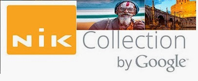 Download Google Nik Collection 1.1.1.0 (2014) Full Version with Patch