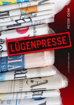 https://www.kollateral-verlag.net/J-K-Fischer-Verlag/Luegenpresse::2924.html