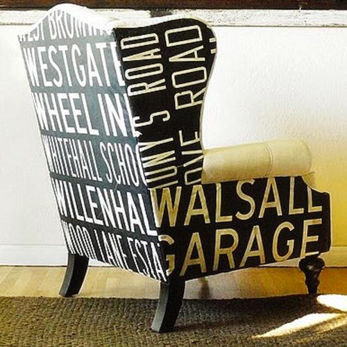 wingback chairs i mitt hjrta
