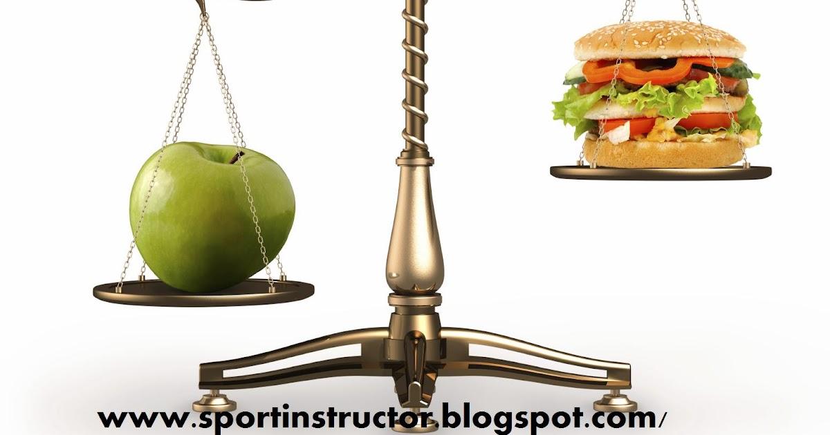 Elena Malova: Cómo comer antes y después de los ejercicios?