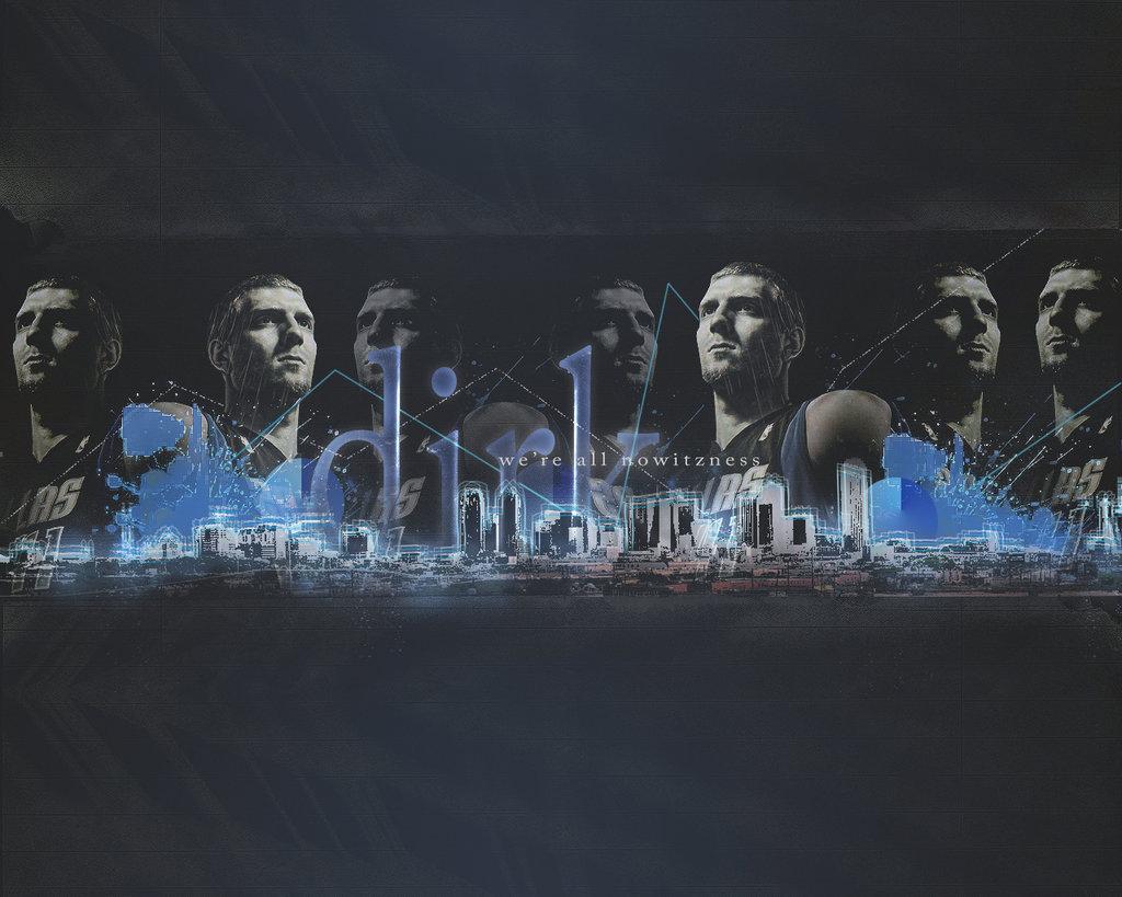 35 Dallas Mavericks Wallpapers 2011|Wallpaper Download