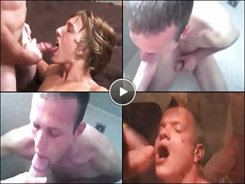 xvideos gay anal video