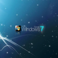 cara instal windows 7 dengan flashdisk, cara instal windows 7 dari flashdisk,cara instal windows 7 menggunakan flashdisk