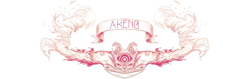 Akeno Omokoto