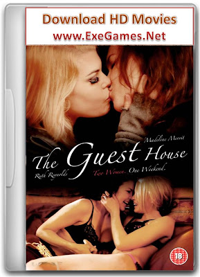 The Guest House 2012