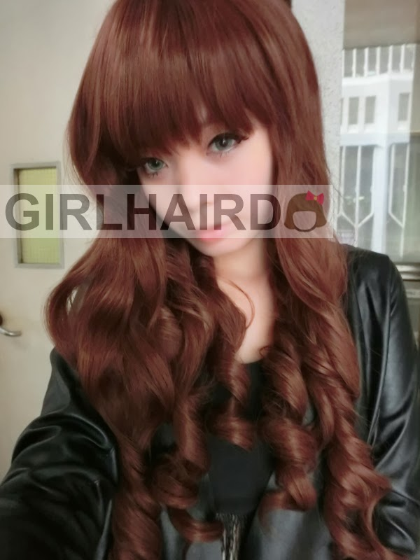 http://2.bp.blogspot.com/-QKgGACjL2PI/UyGGYrQ9ABI/AAAAAAAARpw/1MrjNunBJrI/s1600/CIMG0023++++++++girlhairdo+wig+shop+where+to+buy+wig+nice+curly+long+wig+singapore+hair+extensions.JPG