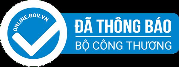 Thăng Long Sài Gòn 0824.508834 - 0986.738804