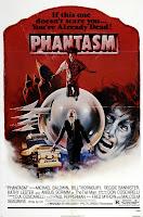 Phantasma (1979) online y gratis