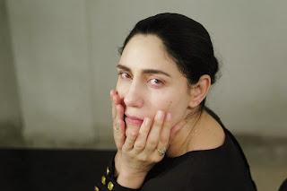 gett the trial of viviane amsalem ronit elkabetz