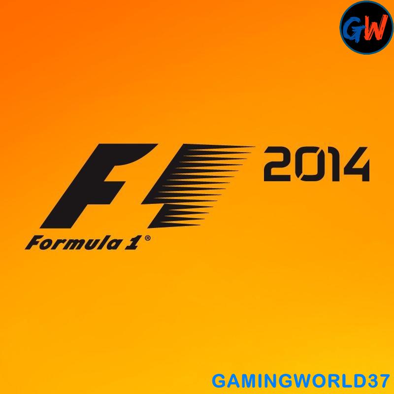 formel 1 games