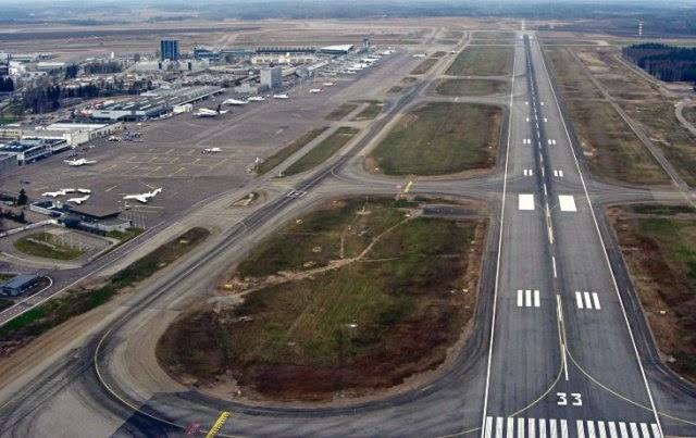 Il 2014 di Finnair: tre nuove rotte in Italia, Francia e Turchia