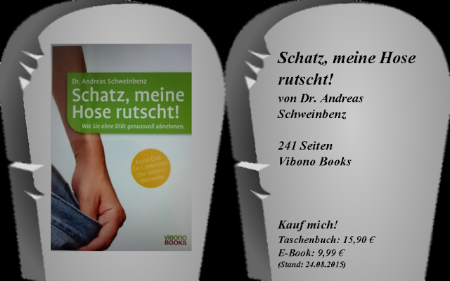 http://www.vibono.de/produkte/buch-schatz-meine-hose-rutscht