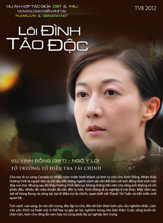 PhimHP.com-Hinh-anh-phim-Loi-dinh-tao-doc-Highs-and-Lows-2012_04.jpg