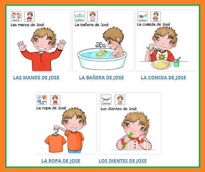 http://www.aprendicesvisuales.com/cuentos/aprende/