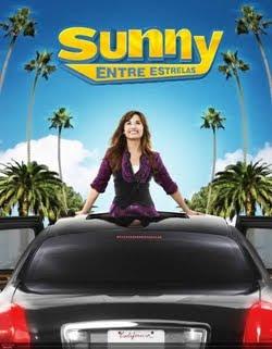 sunnyentreestrelas Baixar   Série   Sunny Entre Estrelas   1ª Temporada   TVRip   Dublado