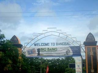 Bangsal Lombok