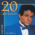 José José – 20 Exitos Originales [CD Completo] [2005]