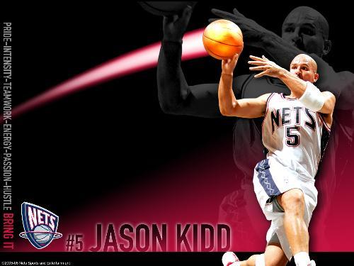 Jason kidd basketball wallpapers nba wallpapers basket ball jason kidd basketball wallpaper voltagebd Image collections