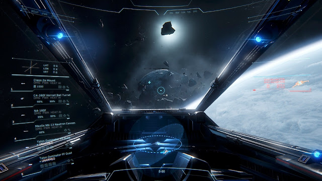 Download Star Citizen Full Version File