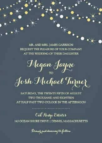 http://www.zazzle.com/string_of_lights_wedding_card-161075039121487412?rf=238845468403532898