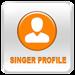 http://downloadlagukaraokegratis.blogspot.co.id/2016/01/profil-ari-lasso.html