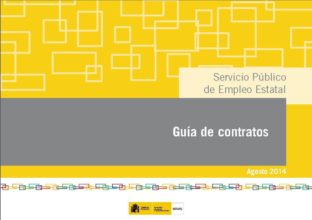 http://www.sepe.es/contenidos/que_es_el_sepe/publicaciones/pdf/pdf_empleo/guia_contratos.pdf