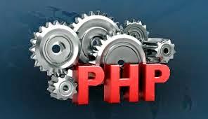 Ứng dụng tìm kiếm thành viên bằng PHP và Mysql