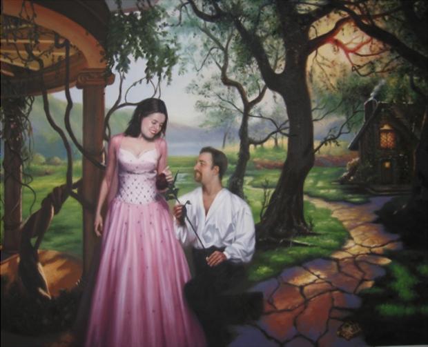 http://www.portrait-painting.com/testimonials.php