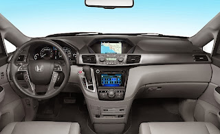 2015-Honda-Odyssey-Pictures-interior