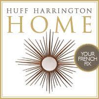 Huff Harrington
