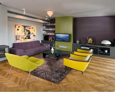 warna-dinding-ruang-tamu-terbaru-2014