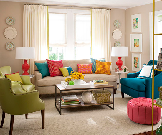 Colorful Living Room-2.bp.blogspot.com