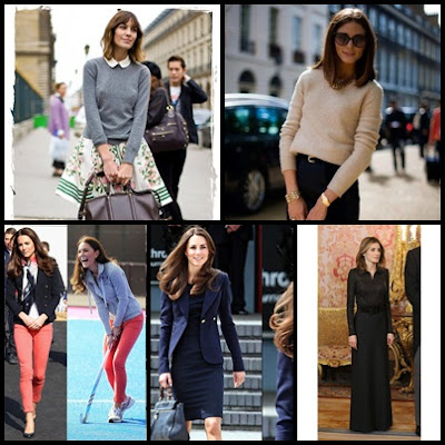 it-girl-estilo-ladylike-moda-inverno-2012
