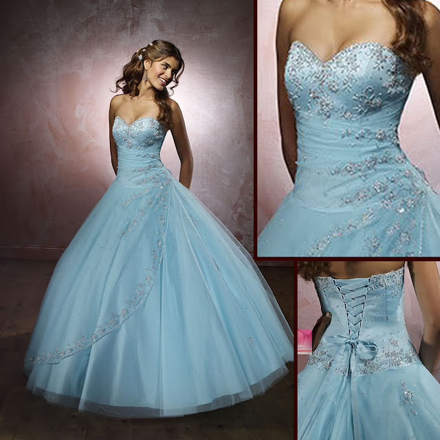 Colored Wedding Gowns Stylish Or Unthinkable Chizy s Spyware