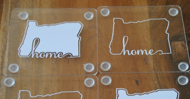Welding Text And Shape Outlines In Silhouette Studio Home