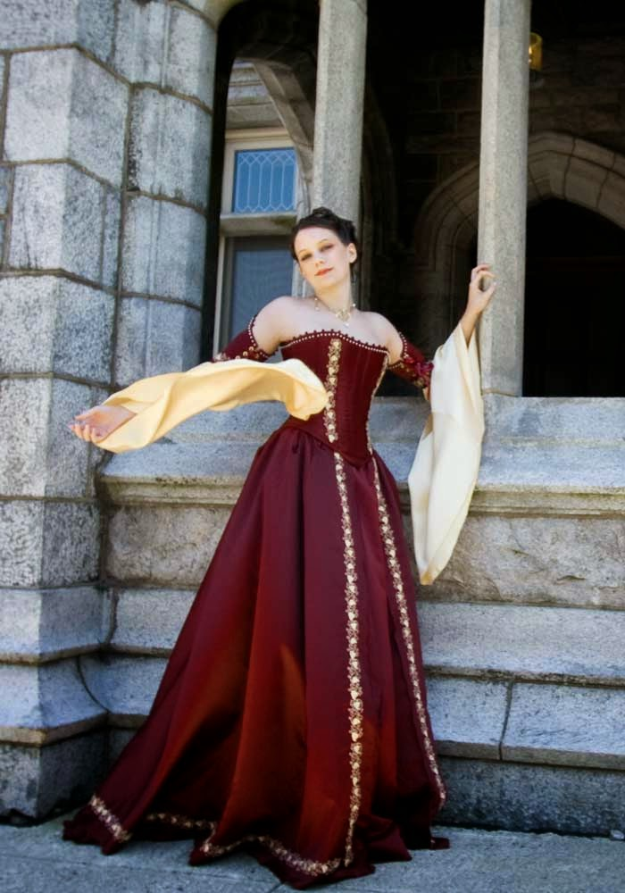 traditional irish wedding dress gown and dress gallery