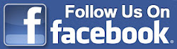 "Come ""Like"" Us and stay current"
